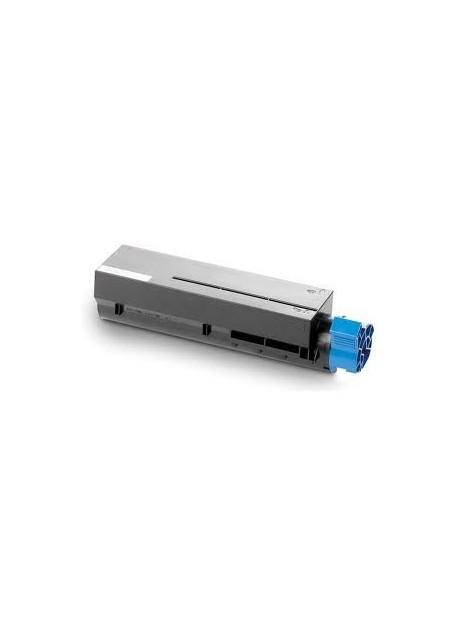 Cartouche toner EXECUTIVE ES4131/ES4161 MFP/ES4191 compatible pour Oki.jpg