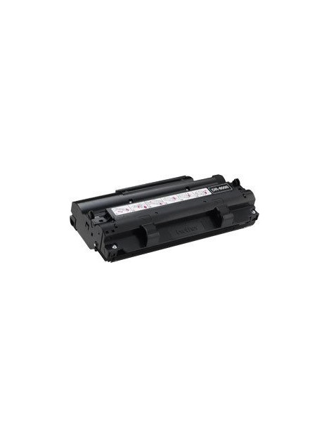 Tambour DR8000 compatible pour Brother.jpg