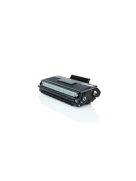 Cartouche toner TN3130/TN3170/TN3230/TN3280 compatible pour Brother.jpg