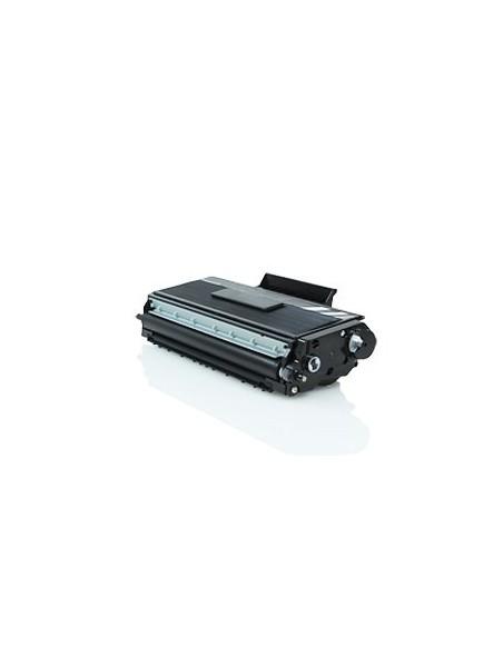 Cartouche toner TN3130/TN3170/TN3230/TN3280 compatible pour Brother
