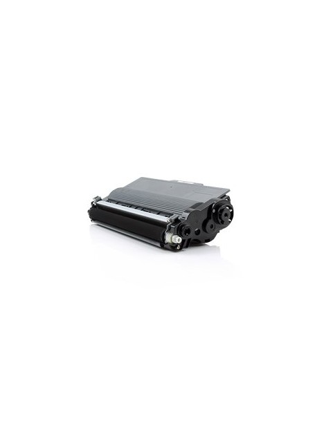 Cartouche toner TN3390 compatible pour Brother.jpg