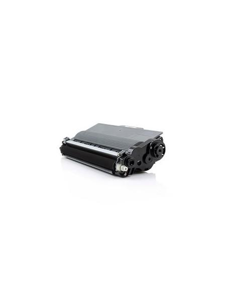 Cartouche toner TN3390 compatible pour Brother.jpg