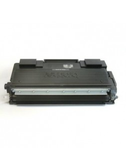 Cartouche toner TN4100 compatible pour Brother.jpg