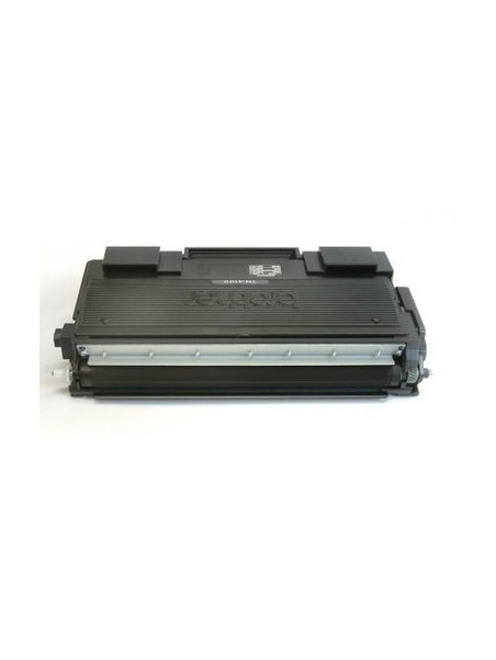 Cartouche toner TN4100 compatible pour Brother.jpg