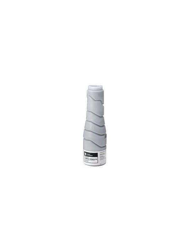 Cartouche toner TN211 compatible pour Konica Minolta.jpg
