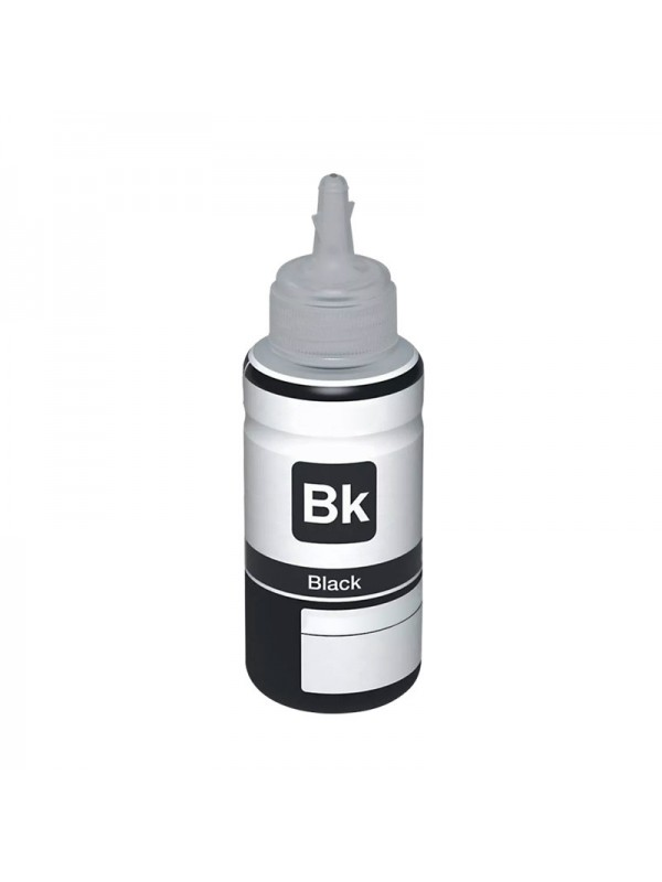 Bouteille d'encre 103 Noire compatible pour imprimante EcoTank.jpg
