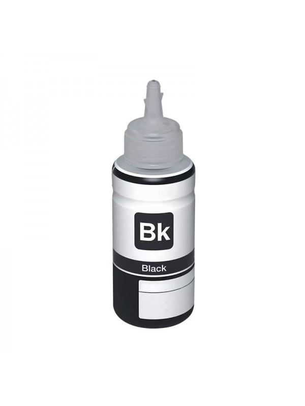 Bouteille d'encre pigmentée noire T7741 compatible pour imprimante EcoTank.jpg