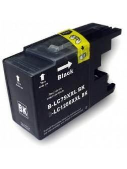 Cartouche d'encre LC1280XL compatible Noir pour Brother.jpg