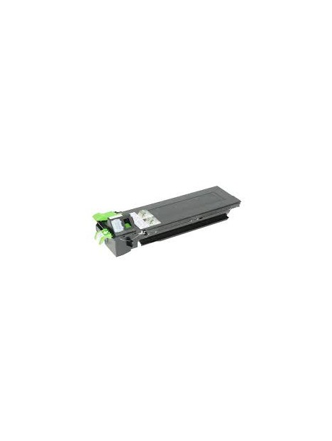 Cartouche toner AR-202LT compatible pour Sharp.jpg