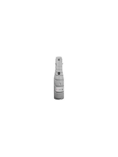 Cartouche toner TN217 compatible pour Konica Minolta.jpg