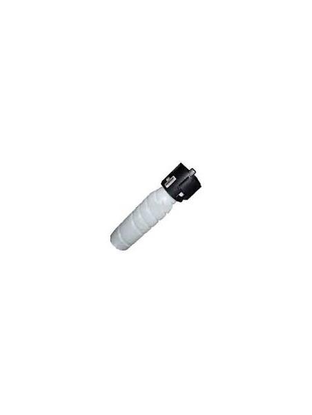 Cartouche toner Bizub 195/215 compatible pour Minolta