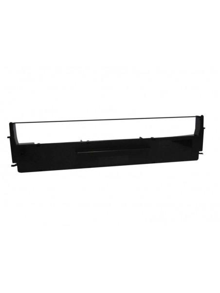 Ruban matriciel LX350/LX300/LQ350/LX400 compatible pour Epson