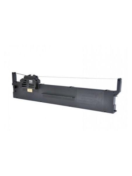 Ruban matriciel PLQ20/PLQ22/PLQ30 compatible pour Epson