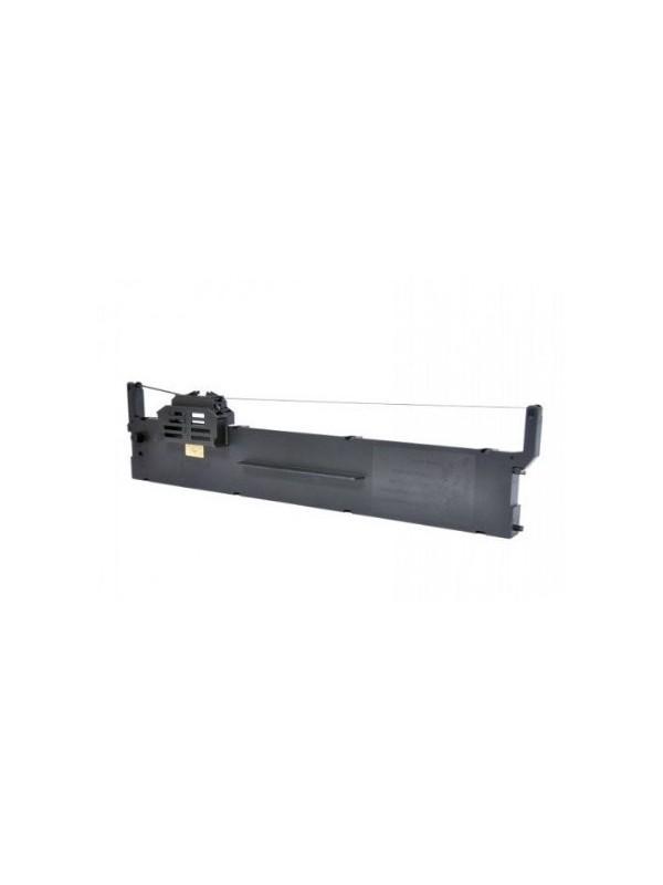 Ruban PLQ20/PLQ22/PLQ30 compatible Noir pour imprimante matricielle Epson.jpg