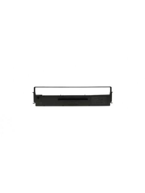 Ruban LQ300 compatible Noir pour imprimante matricielle Epson.jpg