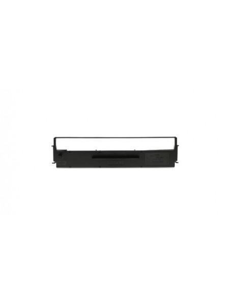 Ruban matriciel LQ300/LQ350/LQ580 compatible pour Epson