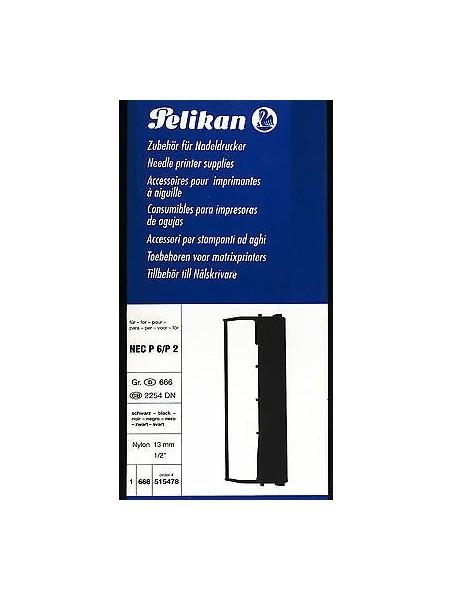 Ruban P6/P2 Pelikan pour imprimante matricielle.jpg