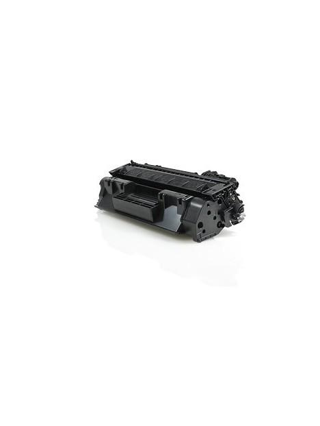 Cartouche toner CF226XXL compatible pour HP.jpg