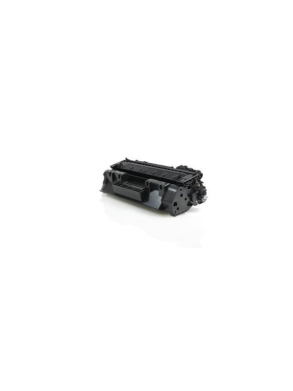Cartouche toner CF226A compatible pour HP.jpg