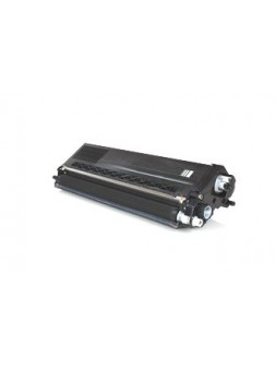 Cartouche toner TN320/TN325/TN321/TN326/TN329 compatible Noir pour Brother.jpg