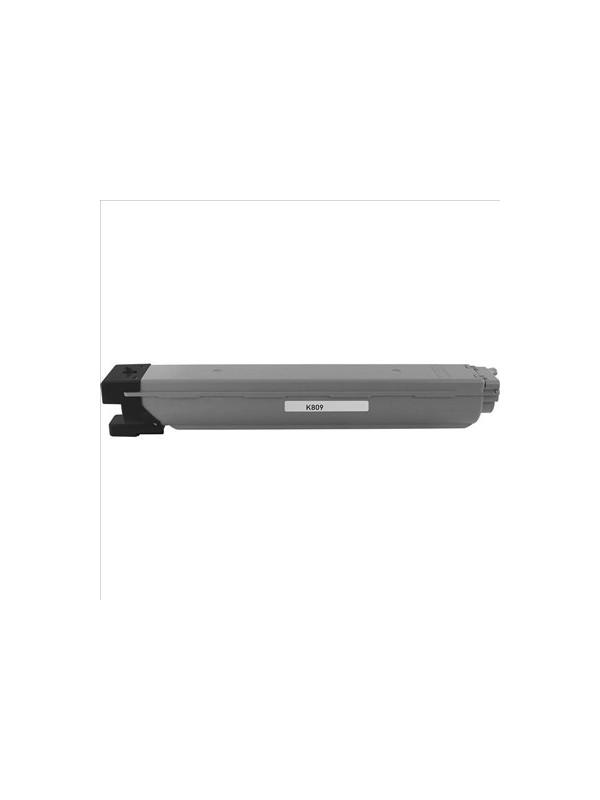 Tambour compatible CLT-R809 pour Samsung.jpg