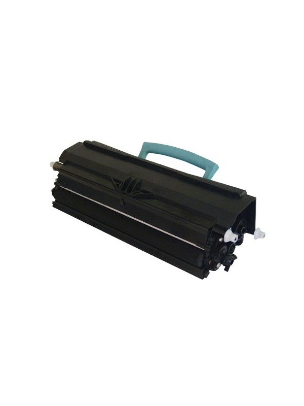 Cartouche toner E230/E240/E330 compatible pour Lexmark.jpg