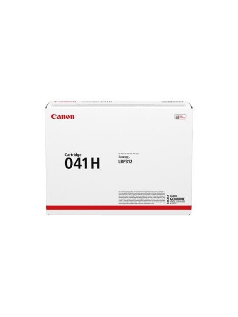 Cartouche toner 041H original Canon.jpg