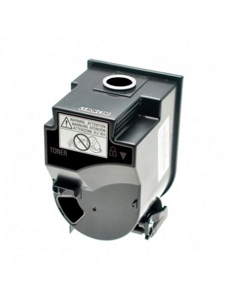 Cartouche toner C350BK compatible pour Konica Minolta.jpg