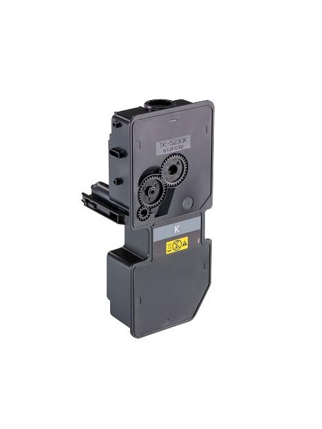 Cartouche toner TK-5230BK compatible pour Kyocera.jpg