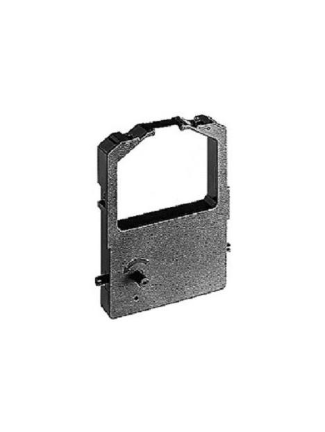 Ruban LQ100 Pelikan pour imprimante matricielle Epson.jpg