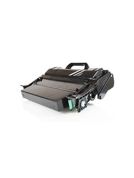 Cartouche toner compatible T650 Lexmark.jpg