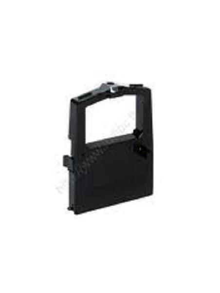 Ruban ML-5520 compatible pour imprimante Oki