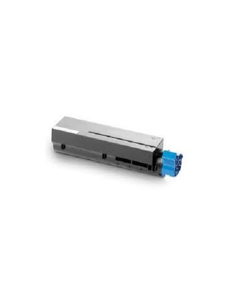 Cartouche toner B411/B431 compatible pour Oki