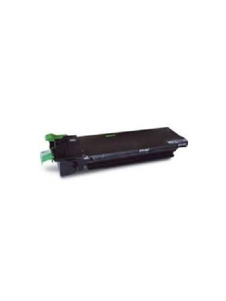 Cartouche toner AR-016LT compatible pour Sharp
