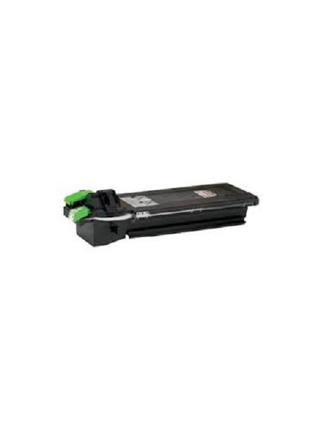 Cartouche toner AR-270LT compatible pour Sharp.jpg