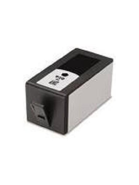 Cartouche d'encre 920XL compatible pour HP