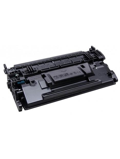 Cartouche toner CF287X générique pour HP (avec Patente).jpg