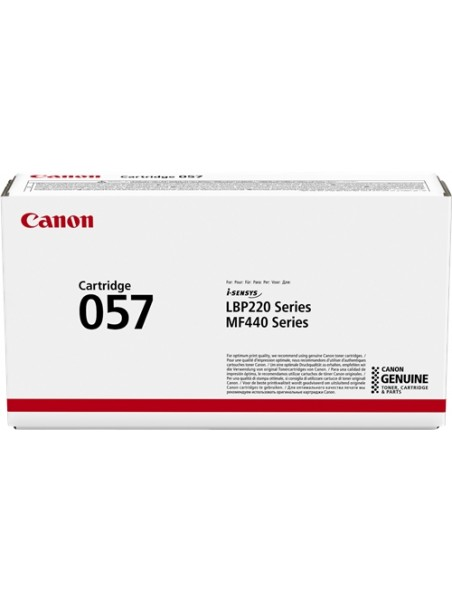 Cartouche toner 057 original Canon.jpg