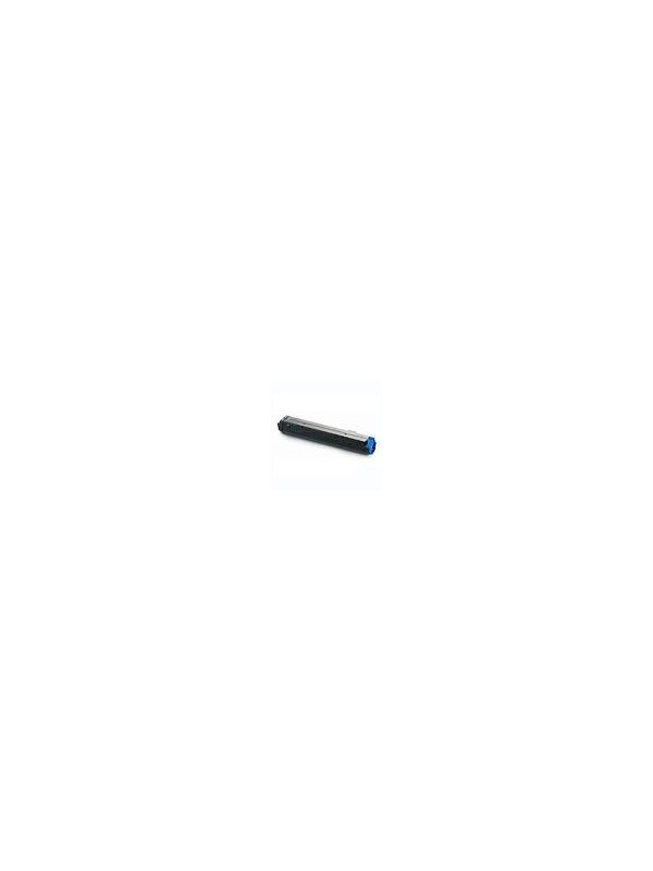 Cartouche toner B4400/B4600 compatible pour Oki.jpg