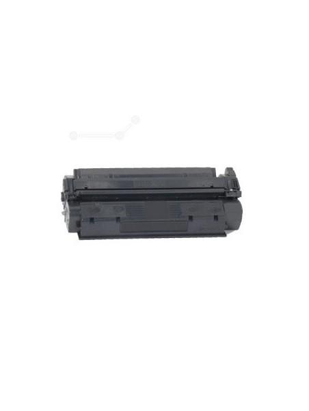 Cartouche toner T/FX8 compatible pour Canon