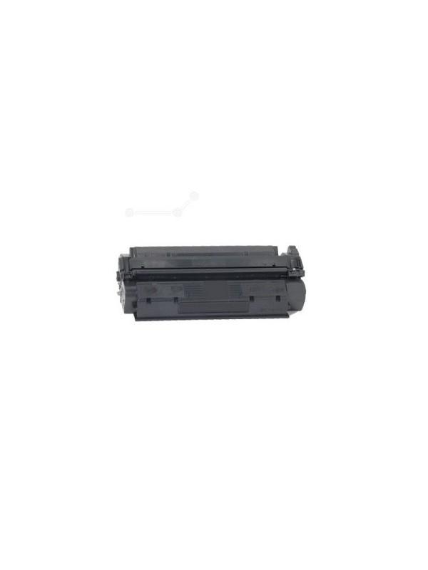 Cartouche toner T/FX8 compatible pour Canon.jpg
