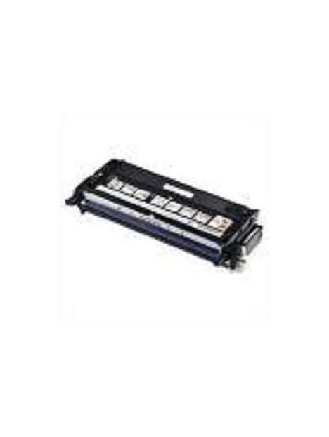 Cartouche toner 3110/3115 compatible Noir pour Dell.jpg