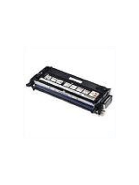 Cartouche toner 3110/3115 compatible pour Dell