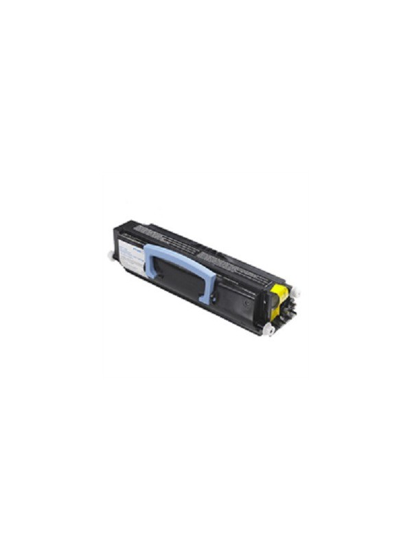 Cartouche toner 1720 compatible pour Dell.jpg