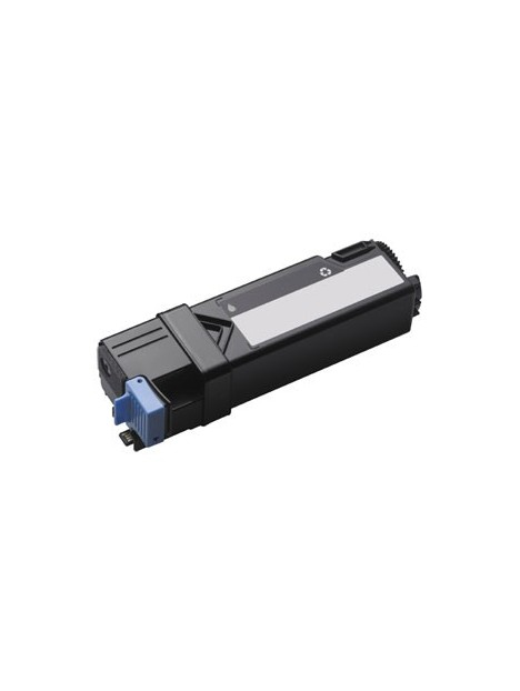 Cartouche toner 2150/2155 compatible Noir pour Dell.jpg