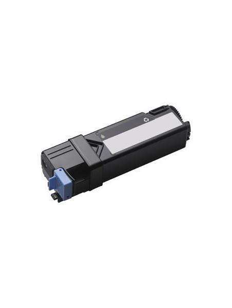 Cartouche toner 2150/2155 compatible pour Dell