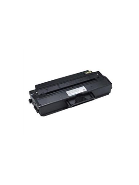 Cartouche toner B1260/1265 compatible pour Dell