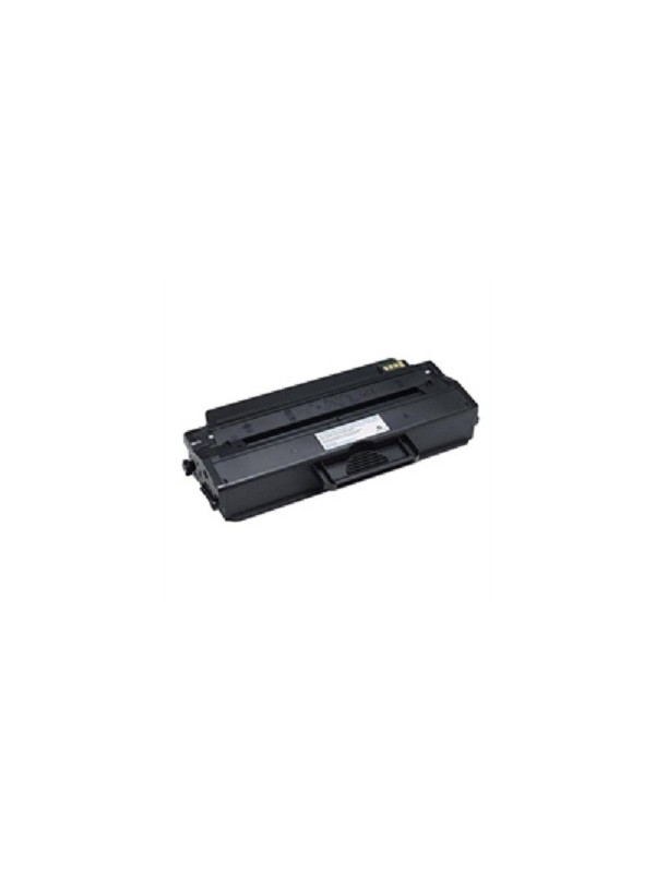 Cartouche toner B1260/1265 compatible pour Dell.jpg