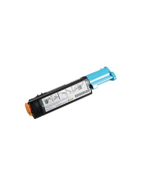 Cartouche toner 3010 compatible Cyan pour Dell.jpg