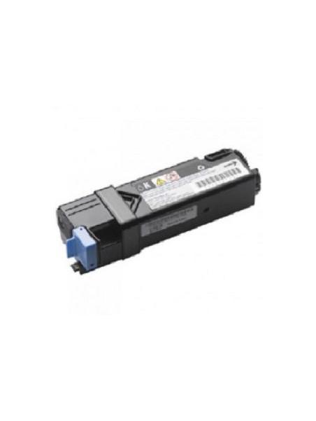 Cartouche toner 1320/2130/2135 compatible pour Dell